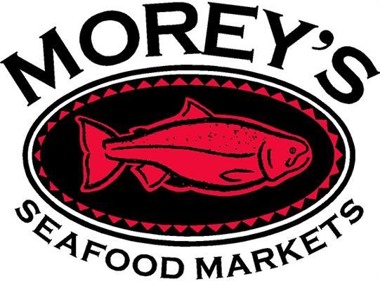 Morey's Seafood Market - Motley