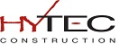 Hy-Tec Construction of Brainerd, Inc.