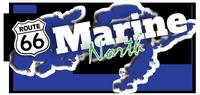 66 Marine North