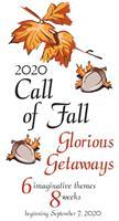 Call of Fall