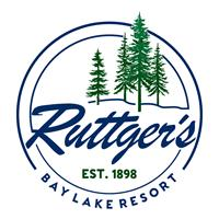 Ruttger's Resort Morel Hunt & Class