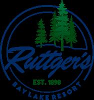 Ruttger's Bay Lake Resort