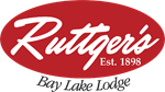 Ruttger's Bay Lake Lodge - Deerwood