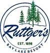 Ruttger's Bay Lake Resort - Deerwood