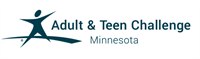 10th Annual MN Adult and Teen Challenge Golf Challenge