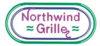 Northwind Grille - Brainerd
