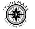 Stonemark Land Surveying, Inc.