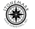 Stonemark Land Surveying, Inc.
