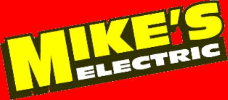 Mike's Electric of Crosslake