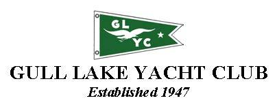 Gull Lake Sailing School