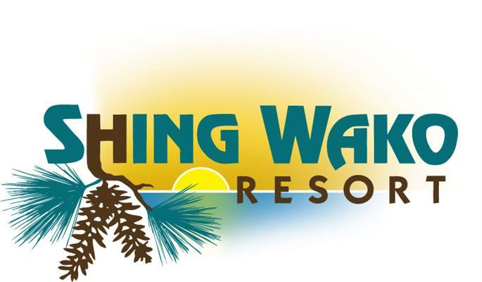 Shing Wako Resort