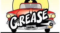 Grease the High School Musical