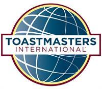 Paul Bunyan Toastmasters Club Meeting