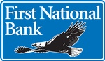 First National Bank - Pequot Lakes