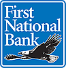 First National Bank- Pequot Lakes