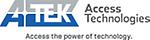 ATEK Access Technologies
