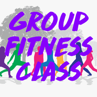 THURSDAY AM ADULT BOOTCAMP CLASS