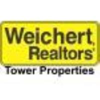 Weichert Leadership Training Helps Local Real Estate Professionals Sharpen Business Management Skills