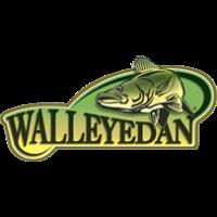 Walleye Dan Fishing Report 5.22.19