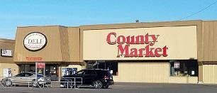 Gallery Image County_Market_(6).jpg