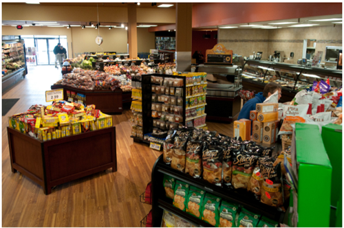 Gallery Image County_Market_Header.png