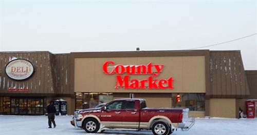Gallery Image County_Market_grocery-store_photo.jpg