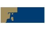 TruStar Federal Credit Union