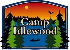 Camp Idlewood
