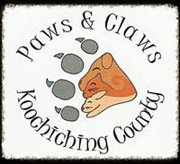 Paws and Claws of Koochiching County