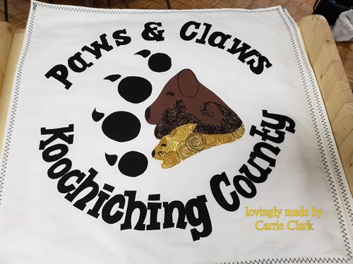 Gallery Image Paws_and_Claws_Header.jpg