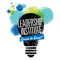 Leadership Institute 2020