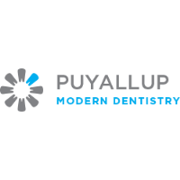 After Hours & Ribbon Cutting at Puyallup Modern Dentistry