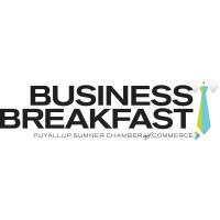 Business Breakfast: How to make a professional-looking cell phone video