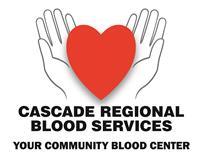 Blood Drive at Good Samaritan Hospital