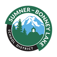 Sumner-Bonney Lake School District
