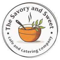 The Savory and Sweet Catering Company