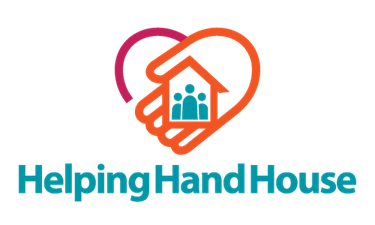 Helping Hand House