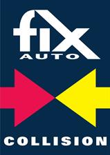 Fix Auto Puyallup. Operated by Denny's Valley Autobody ,Inc