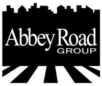 Abbey Road Group Land Development Services Company, LLC