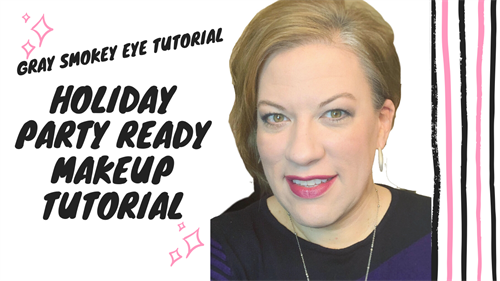 Have you visited my channel yet?  Lots of tutorials waiting for you!