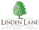 Linden Lane Apartment Homes LLC