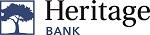 Heritage Bank NW