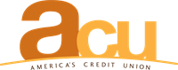 America's Credit Union (ACU)