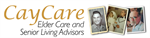 CayCare Elder Care & Senior Living Advisors