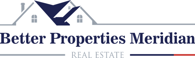 Better Properties Meridian