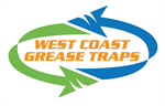 West Coast Grease Traps, LLC