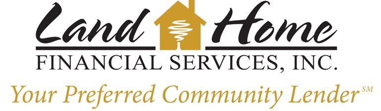 Land Home Financial Services, Inc