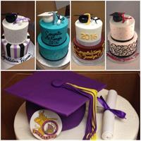 Gallery Image Graduation_Cakes.jpg