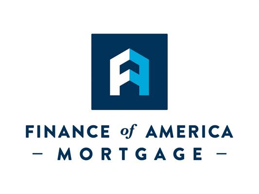 Finance of America Mortgage