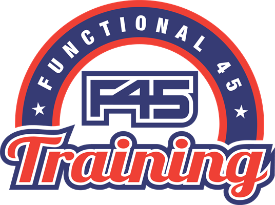 F45 Training South Hill